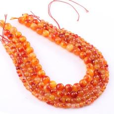 diyjewelry, charmbead, Jewelry, Jewelry Making