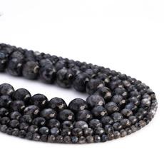 charmbead, Jewelry, Bracelet, beadbracelet