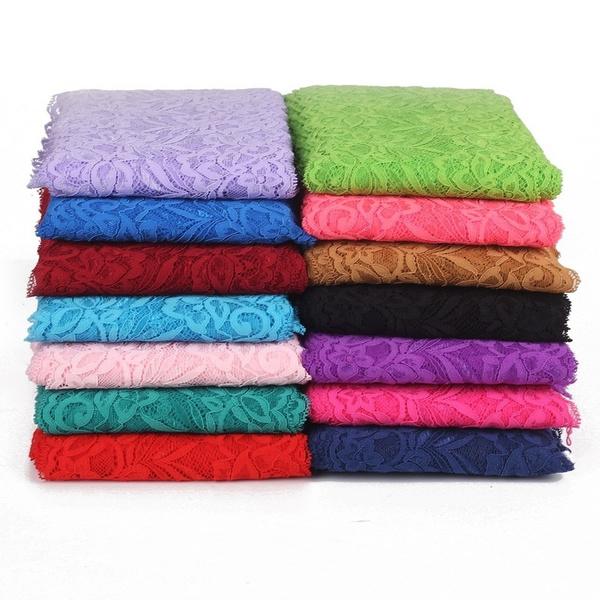 Underwear, Knitting, Lace, Elastic