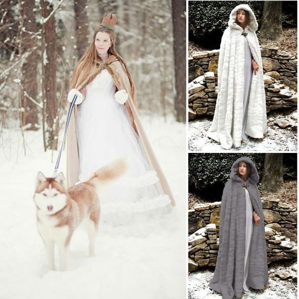 viking, medievalcloak, Medieval, Bridal wedding