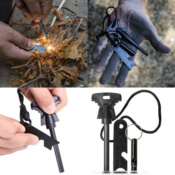 outdoorgood, firestone, Outdoor, gadget