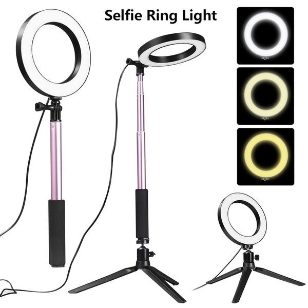 selfietripod, photograph, selfielight, filllightforselfie