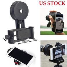 holderfordigitalcamera, telescopemountadapter, telescopecameraadapter, Photography