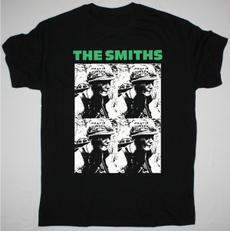 Fashion, Cotton T Shirt, indie, Shirt