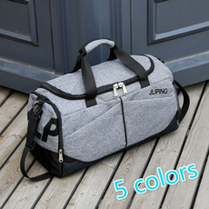 Shoulder Bags, Fitness, packages, Travel
