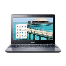 c720, Intel, chrome, Acer