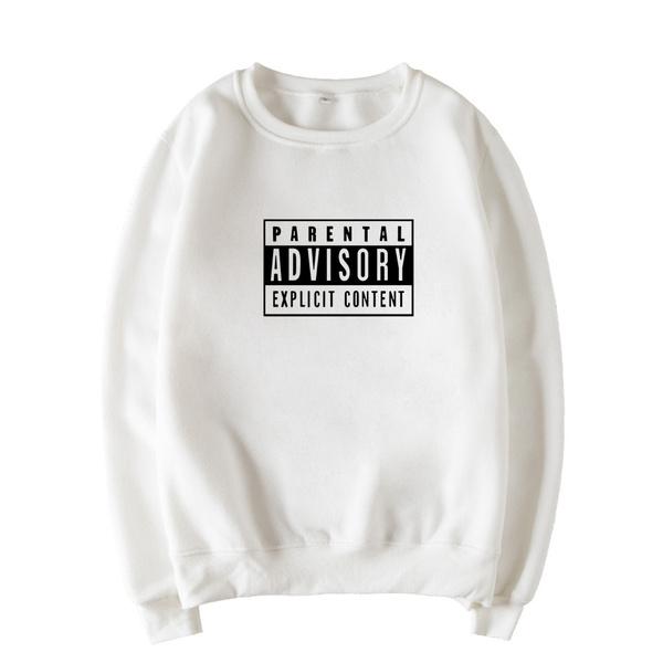 Fashion, Winter, Sweaters, aduisoryhoodie