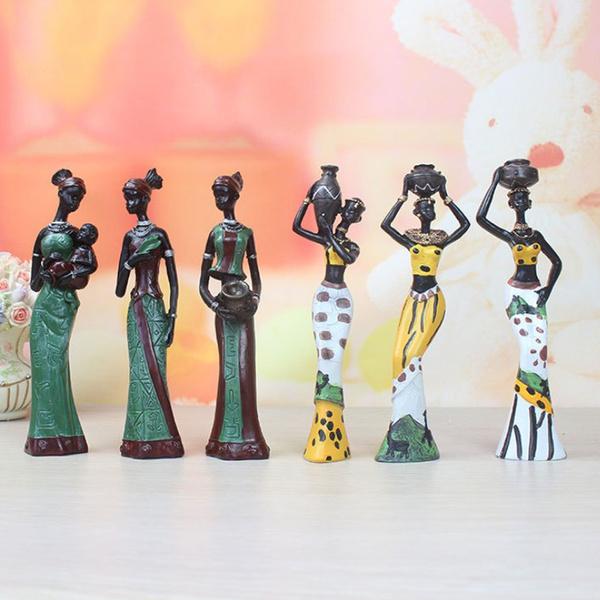 Collectibles, Home Supplies, art, Statue