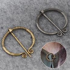medievalpin, Celtic, Jewelry, Pins