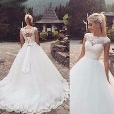 women sexy dress, Sexy Wedding Dress, Plus Size, Wedding Accessories