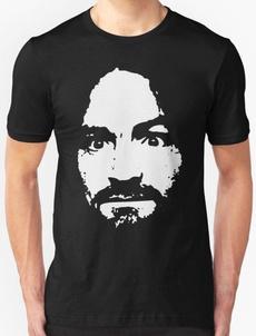 Funny T Shirt, fashionmenstshirt, Sports & Outdoors, summerfashiontshirt