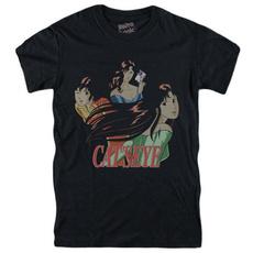 Funny T Shirt, mensslimshirt, summerfashiontshirt, Men's Shirt