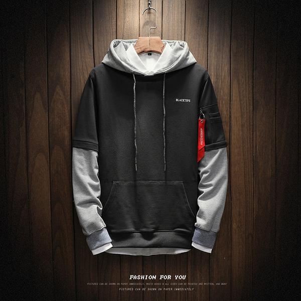 hoody sweatshirt, Casual Hoodie, newarrivalmenhoodie, womens hoodie