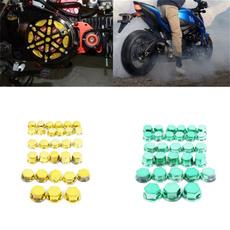 motorcycleaccessorie, screw, motorcyclescrew, useful