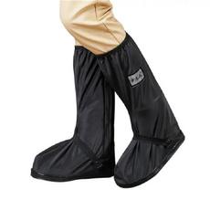 motorcycleshoecover, longshoecover, shoescover, rainboot