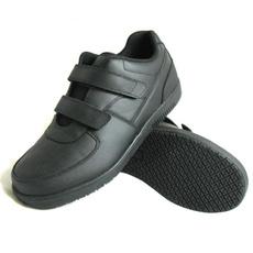 Гачки, black, Взуття, Cloth
