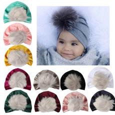 kids, newborngirlclothe, Beanie, Fashion