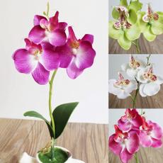 butterfly, Mini, Flowers, fashiongift