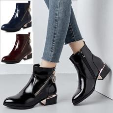 Blues, Fashion, sexy shoes, Spring