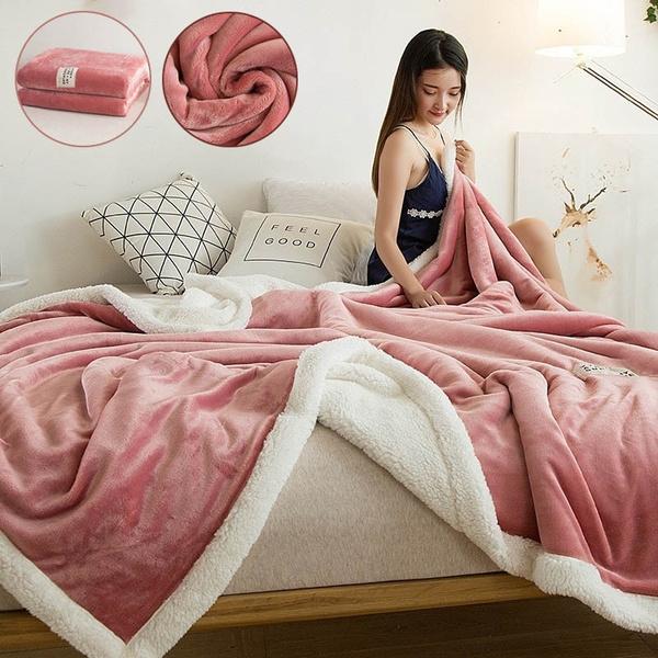 napblanket, Outdoor, blanketforbed, Blanket
