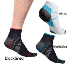 footsupport, Shorts, unisex, plantar