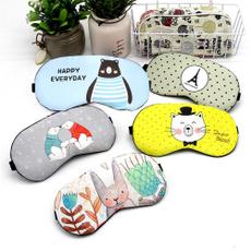 sleepeyeshade, sleepmask, Animal, eye