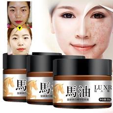 skinsmoothing, facelighten, Dark, (makeup) (beauty)