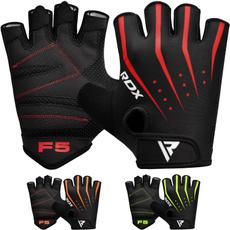 trainingglove, gymglove, Gloves, Fitness