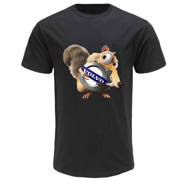 mentee, shortsleevestshirt, Graphic T-Shirt, Shirt