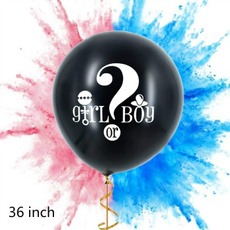pink, genderballoon, genderrevealballoon, sheorhe