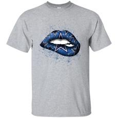 Dallas, Shirt, summerfashiontshirt, onecktshirt