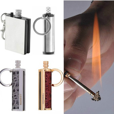 Kitchen & Dining, matchlighter, camping, Tool