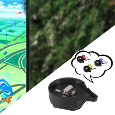 Video Games, braceletcharger, bluetoothwristband, Adapter