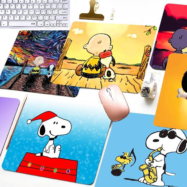 cute, techampgadget, Holiday, mouse mat