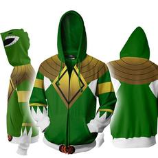 3D hoodies, Casual Hoodie, Cosplay, Jacket