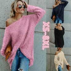Fashion, sweater dress, Hoodies, Sleeve