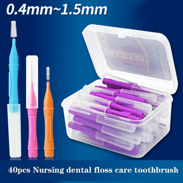 dentalcare, brushtoothtool, ishaped, toothpick