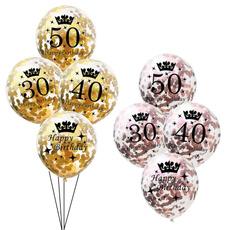 Decor, 30thbirthday, adultbirthday, birthdayballoon