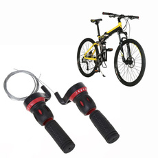 Grip, bikeaccessorie, Bicycle, Sports & Outdoors