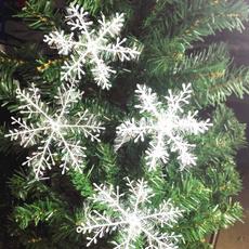 christmassnowflake, christmaspartydecor, Christmas, ornamentsaccessorie