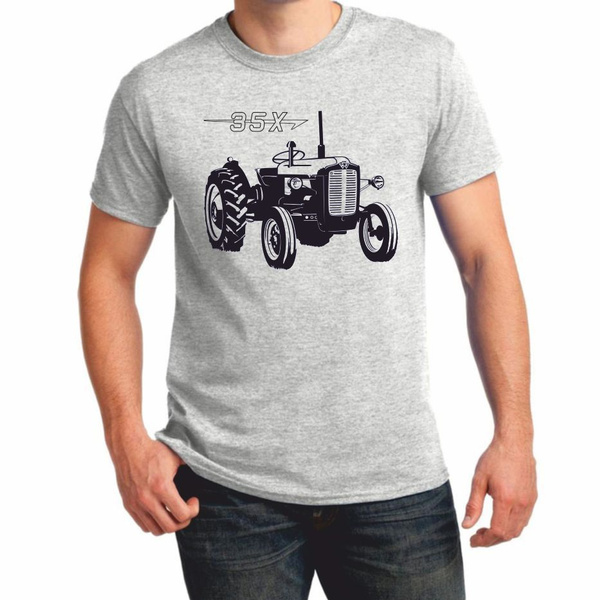 Funny T Shirt, print t-shirt, Classics, Tops