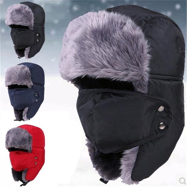 Fashion, motorcyclebalaclavahoodfacemask, winterwarmfullfacecap, comfortablebalaclavahoodfacemask