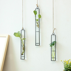 Plants, pastoral, flowerarrangement, Wooden