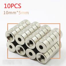 roundmagnet, countersunkmagnet, neodymiummagnet, Magnet