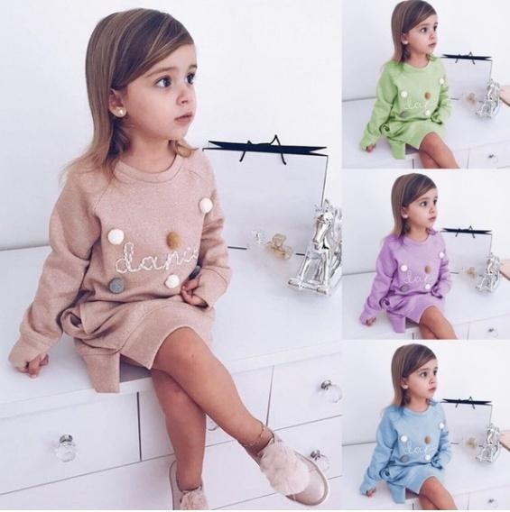 Mini, Baby Girl, Fashion, babygirlsonepiecesuit