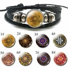 tibetanjewelry, sacredgeometryyoga, Jewelry, buddhistmandala
