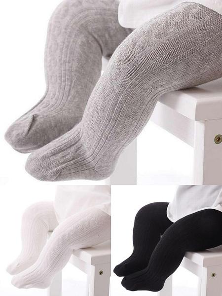 kidsleggingscotton, pantyhosekid, childrenleggingsforgirl, Stockings