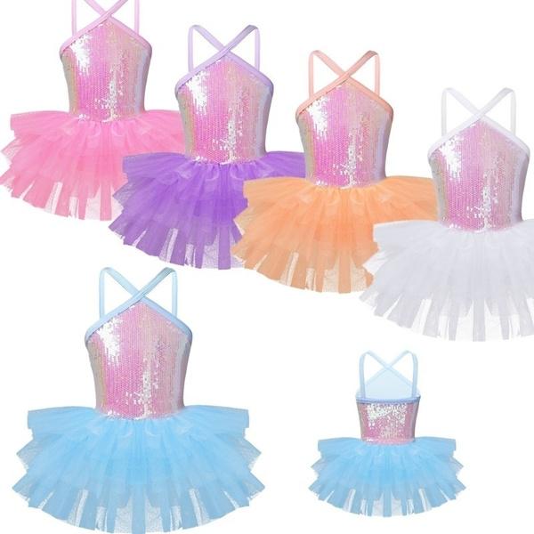 dancewear, Ballet, ballerinaballet, Cosplay