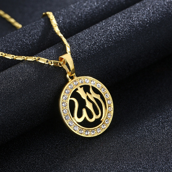 Muslim, ornamentsaccessorie, allah, Characters