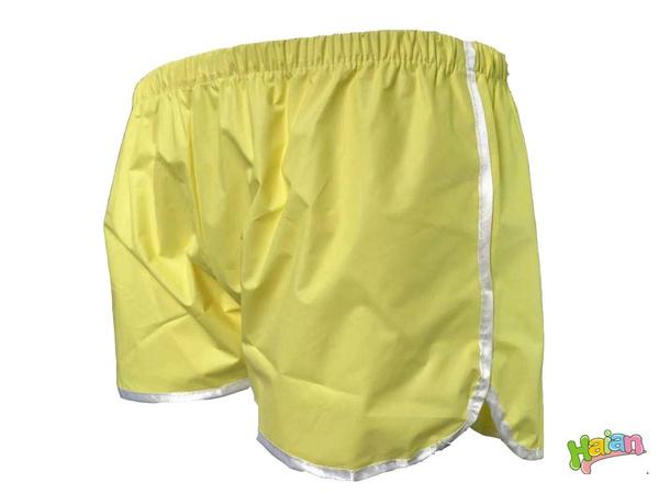 sfoten, unisex clothing, sporty, Waterproof